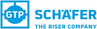 GTP Schäfer - The Riser Company